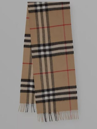 Burberry Scarves Kate&You-ID12821