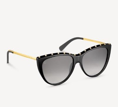Louis Vuitton Sunglasses PLAY Kate&You-ID10969
