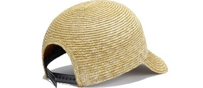 Chanel - Cappelli per DONNA online su Kate&You - AA0409 X12624 1D777 K&Y2336