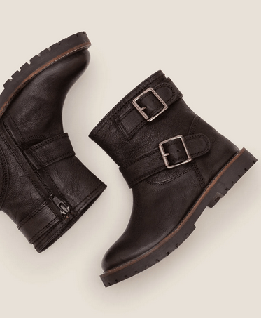 Boden Boots Kate&You-ID6189