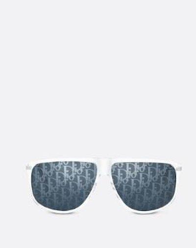 Dior - Sunglasses - for MEN online on Kate&You - K&Y10830