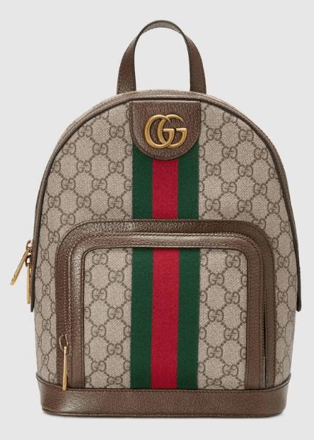 Gucci - Sacs à dos pour FEMME online sur Kate&You - 547965 9U8BT 8994 K&Y5836