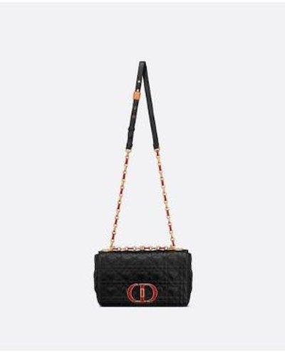 Dior - Cross Body Bags - for WOMEN online on Kate&You - M9242WNGI_M90 K&Y12139