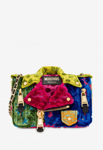 Moschino Borse a tracolla Kate&You-ID9998