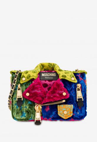 Moschino Cross Body Bags Kate&You-ID9998