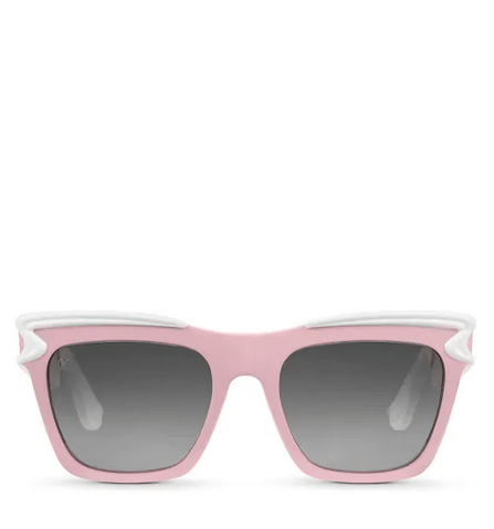 Louis Vuitton - Lunettes de soleil pour FEMME online sur Kate&You - Z1301W K&Y8053