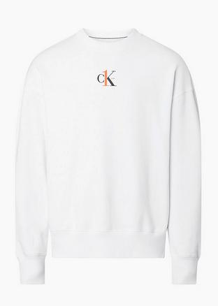 Calvin Klein Sweatshirts Kate&You-ID9624