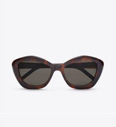 Yves Saint Laurent Солнцезащитные очки Kate&You-ID11900