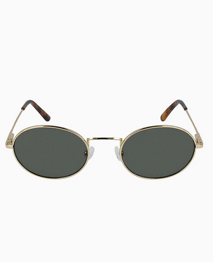 Calvin Klein Sunglasses Kate&You-ID8423