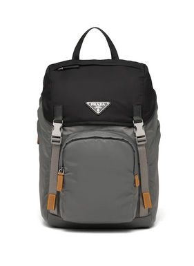 Prada Backpacks & fanny packs Kate&You-ID5889