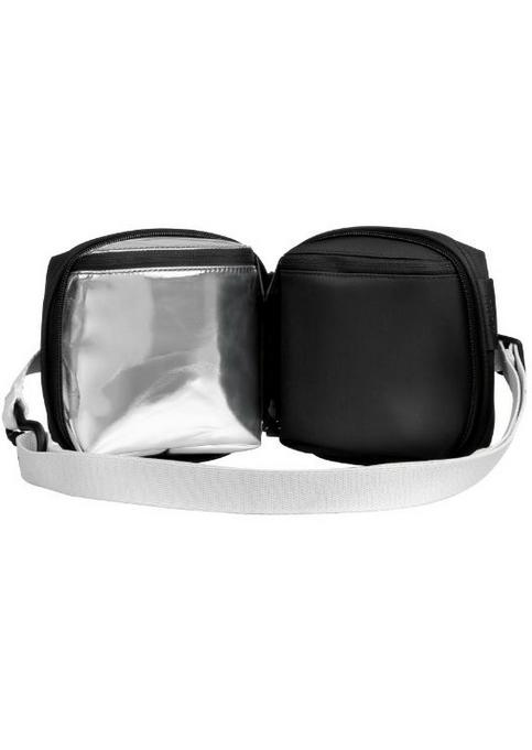 N21 Numero Ventuno Mini Bags Kate&You-ID6830