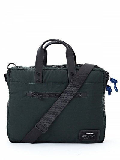 Oliver Spencer Laptop Bags Kate&You-ID4877