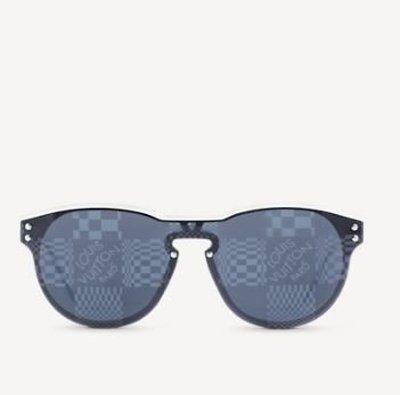 Louis Vuitton - Sunglasses - WAIMEA for MEN online on Kate&You - Z1443E K&Y10998
