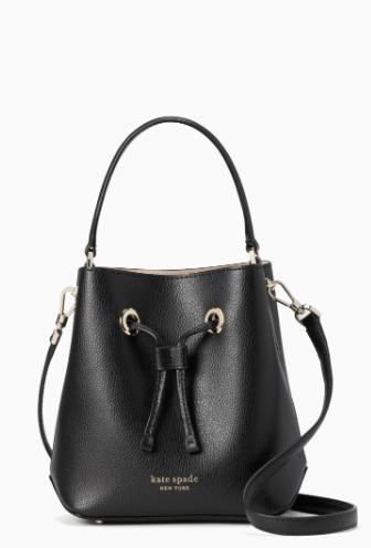 Kate Spade New York Mini Bags Kate&You-ID6737