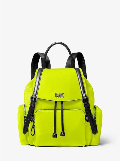 Рюкзаки - Michael Kors для ЖЕНЩИН онлайн на Kate&You -   30T9UD9B2C - K&Y3082