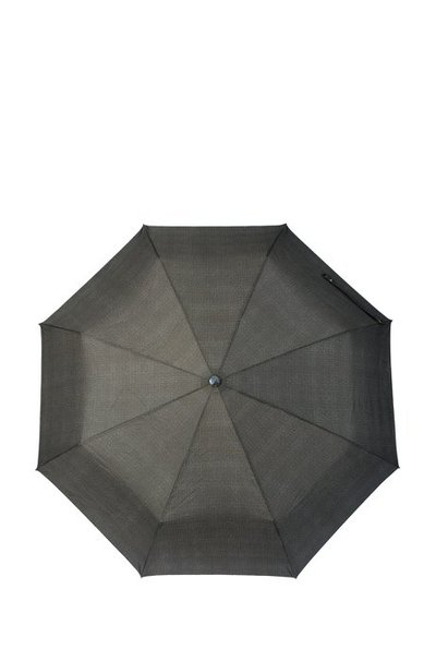 Hugo Boss - Ombrelli per DONNA online su Kate&You - 58070761 K&Y3518
