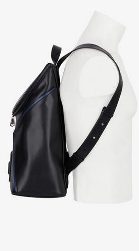 Givenchy - Sacs à dos et Bananes pour HOMME online sur Kate&You - BK5079K0X3-012 K&Y9137