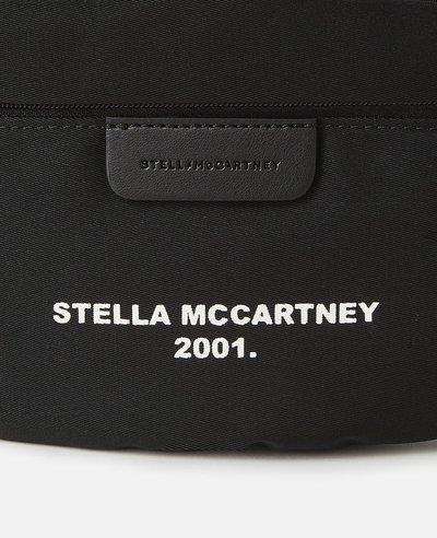Stella McCartney - Mini Borse per DONNA online su Kate&You - 570173W84991070 K&Y5199