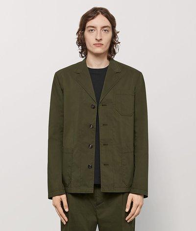 Bottega Veneta Lightweight jackets Kate&You-ID1943