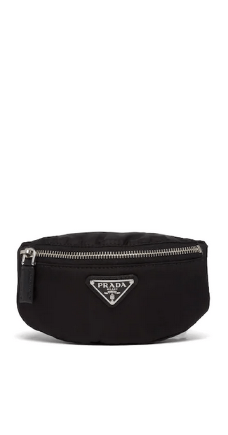 Prada Wallets & Purses Kate&You-ID9989