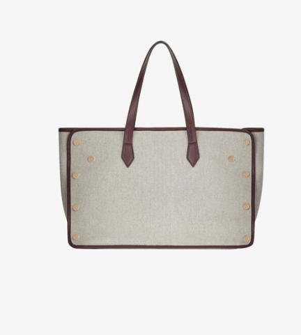 Тоуты - Givenchy для ЖЕНЩИН онлайн на Kate&You - BB50AVB0RY-542 - K&Y5356