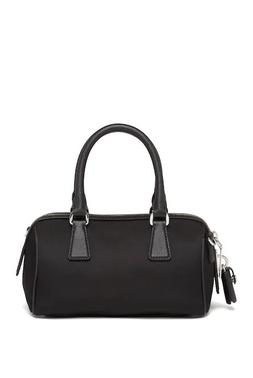 Prada Tote Bags Kate&You-ID9305