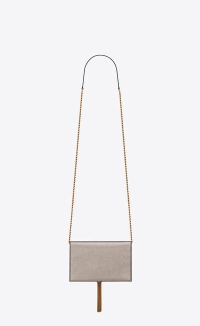 Yves Saint Laurent - Borse a tracolla per DONNA online su Kate&You - 45215909E2W5582 K&Y2353