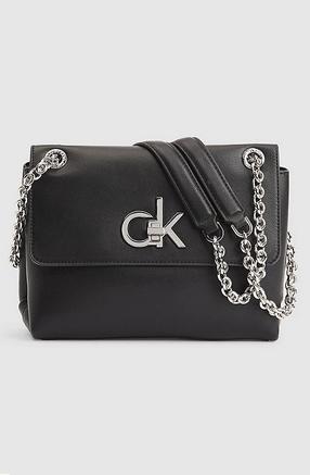 Calvin Klein Cross Body Bags Kate&You-ID9216