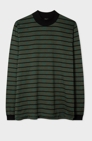 Paul Smith Jumpers Kate&You-ID9641