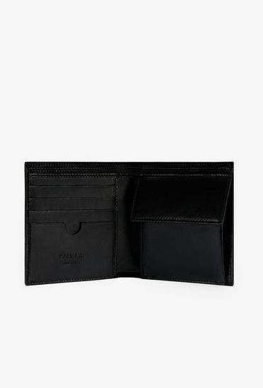 Balmain - Wallets & cardholders - for MEN online on Kate&You - K&Y7989