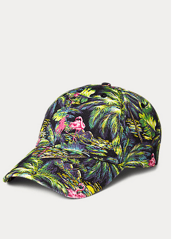 Ralph Lauren Hats Kate&You-ID9098
