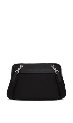 Prada Shoulder Bags Kate&You-ID9437
