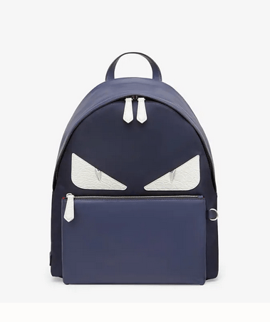 Fendi Backpacks & fanny packs Kate&You-ID7616