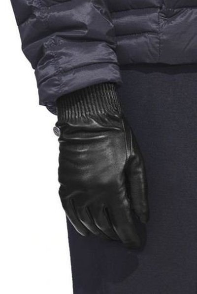 Canada Goose Gloves Kate&You-ID4218