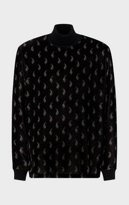 Giorgio Armani Shirts Kate&You-ID9678