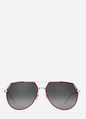 Dior - Occhiali da sole per UOMO online su Kate&You - RIDING_KWX9O K&Y8068