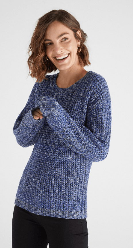 Cortefiel Sweaters Kate&You-ID7232