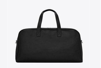 Yves Saint Laurent - Luggages - for MEN online on Kate&You - 6334151ELFE1000 K&Y10813