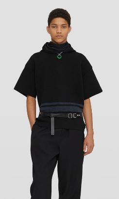 Jil Sander - T-Shirts & Vests - for MEN online on Kate&You - JSMS751045-MSY33018 K&Y10448