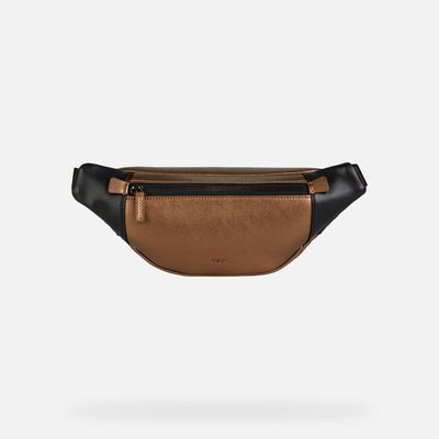 Givenchy - Backpacks & fanny packs - for WOMEN online on Kate&You - D94JQA000CFC6008 K&Y3283