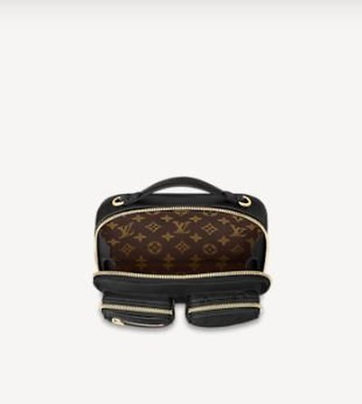 Louis Vuitton - Cross Body Bags - UTILITY for WOMEN online on Kate&You - M80450 K&Y12068