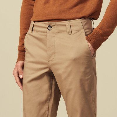 Sandro - Chinos - for MEN online on Kate&You - SHPPA00228 K&Y2142