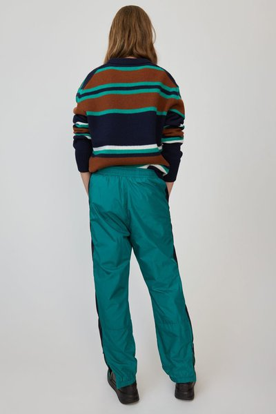 Acne Studios - Straight Trousers - for WOMEN online on Kate&You - FA-UX-TROU000008 K&Y1923