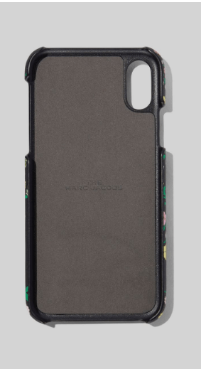 Marc Jacobs - Smarphone Covers per DONNA online su Kate&You - M0015903 K&Y6232