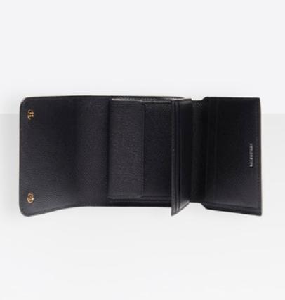 Balenciaga - Wallets & Purses - for WOMEN online on Kate&You - 6014620OTXM1000 K&Y5714