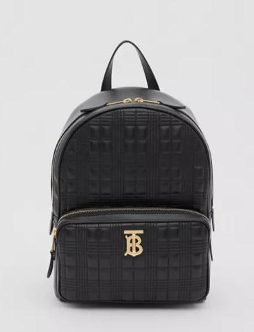 Burberry Backpacks Kate&You-ID5140