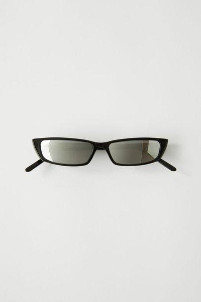 Acne Studios Sunglasses Kate&You-ID3955