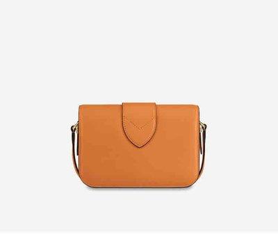 Louis Vuitton - Mini Borse per DONNA SAC LV PONT 9 online su Kate&You - M55948 K&Y9711