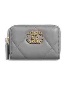 Chanel Wallets & Purses Kate&You-ID6502