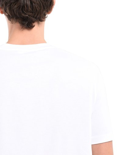 Jil Sander - T-shirts & canottiere per UOMO online su Kate&You - K&Y5210